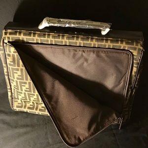 Fendi Business Bag